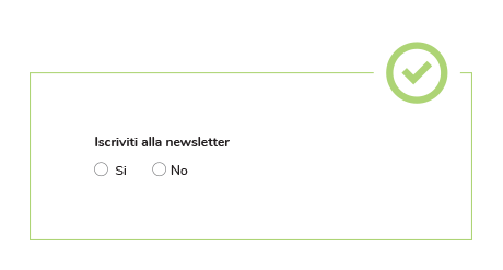 newsletter ok