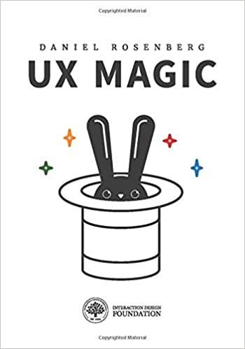 Semantic Interaction Design, aumenta 10X le performance del tuo design 1